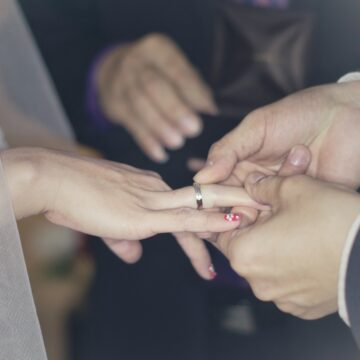 wedding-2788214_1920